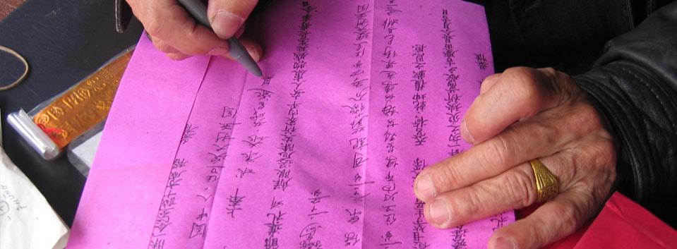 Links | Toegepast Boeddhisme